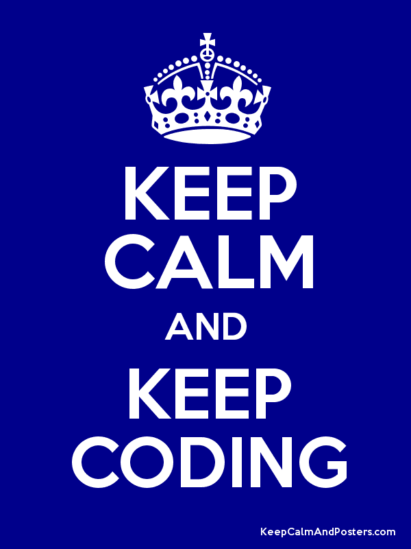 The KUWP & The Hour of Code 2015